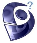 Lattes logo